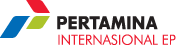 Pertamina International EP